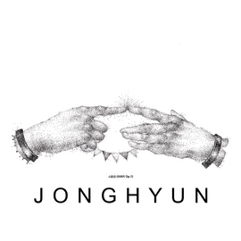 Jonghyun The Collection