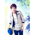 Juliette (Japanese) - Onew