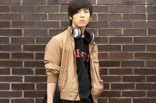 Replay - Jonghyun 4