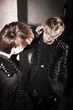 2009, Year of Us - Jonghyun 6