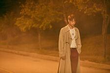 The Story of Light EP.3 - Minho 4