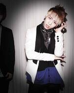 2009, Year of Us - Jonghyun 7