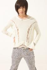 Hello - Taemin