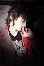 2009, Year of Us - Minho 7
