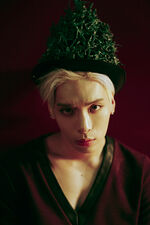 Married To The Music - Jonghyun 2