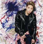 D×D×D - Jonghyun