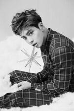 Dream Girl - Jonghyun 2