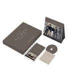SHINee 2014 Season Greeting