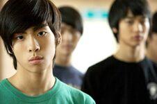 Replay - Jonghyun 2