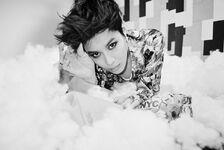 Dream Girl - Taemin 2
