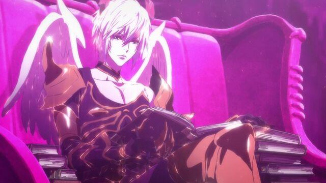 File:Virgin Soul Lucifer.jpg