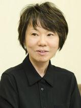 Shizuka Ōishi