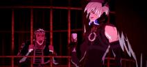 Azazel and Kaisar-Genesis05