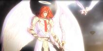 The Scarlet Angel 2