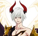 LuciferP