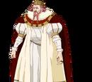 Charioce XIII