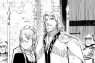 Cyrano with Petra1