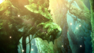 Ancient Forest Dragon2