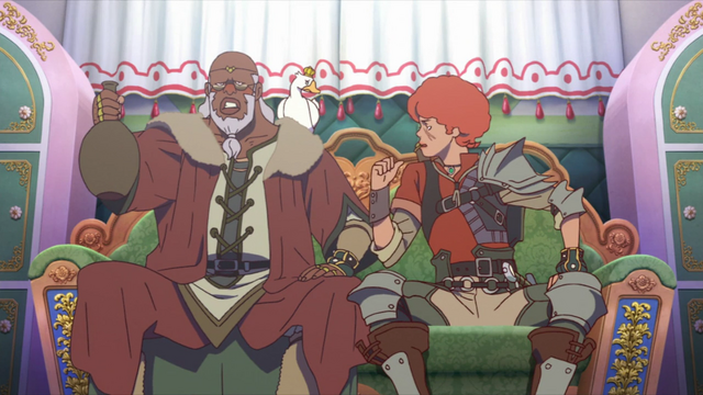 File:Favaro wanting his reward from Bacchus.png
