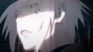 Azazel discovers Mugaro dying 1