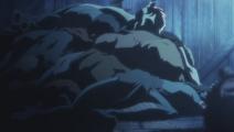 Demon corpses 1