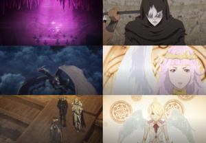 Virgin Soul Episode 15 Image