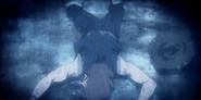Barossa Leone's death 1