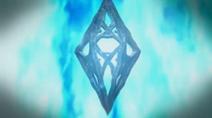 Demon Key 1