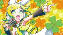 Kagamine-rin-wallpaper-hd-10973925