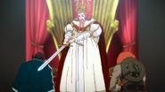 Favaro and Kaisar becoming Orleans Knights
