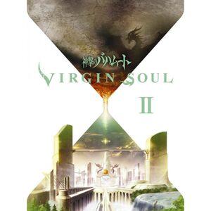 VS Blu-ray 2 (cover)