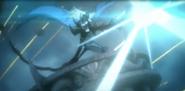 Hades attacking 1