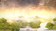 Land of the gods 1