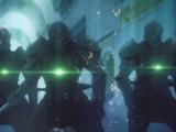 Onyx Task Force