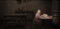 Jeanne's house 1