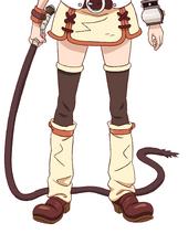 Nina's whip 1