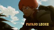 Favaro introduction
