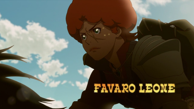 File:Favaro introduction.png