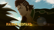 Kaisar introduction