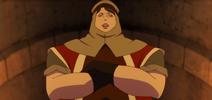 Female Warden 1
