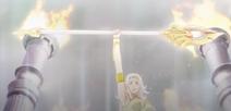 Jeanne-ready-for-battle