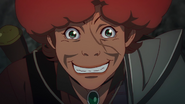 Favaro saying he is not a liar