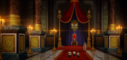 Throne Room01