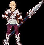 Jeanne full