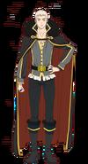 http://shingeki-no-bahamut-genesis.wikia