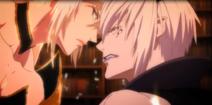 Lucifer and Azazel Ep. 21 Virgin Soul