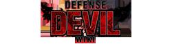 File:DefenseDevilWiki.png