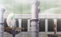 Jeanne visits Gabriel01