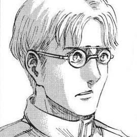 Zeke 845 (manga)