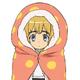 Armin secundaria titan (anime)